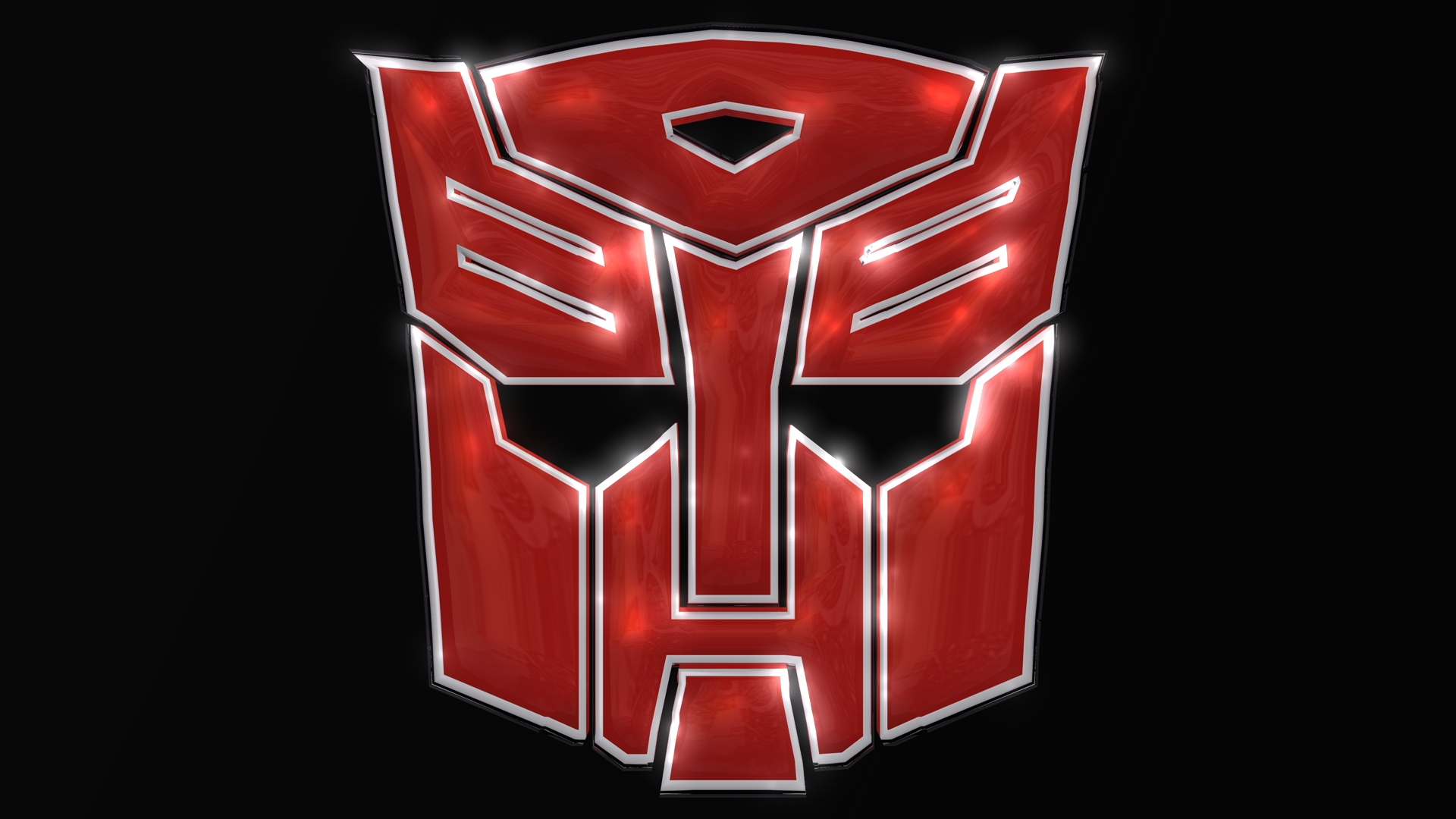 Autobot Awesome Related Keywords amp Suggestions   Autobot 1920x1080