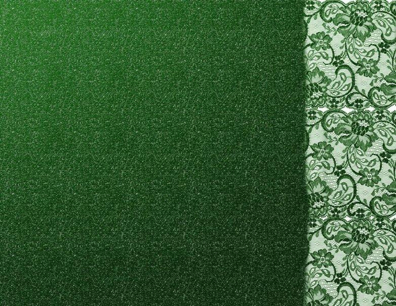 metallic dark green lace wallpaper   ForWallpapercom 782x605