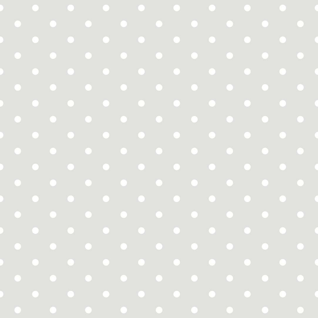 dots grey polka source abuse report wallpaper dots grey polka source 1083x1083