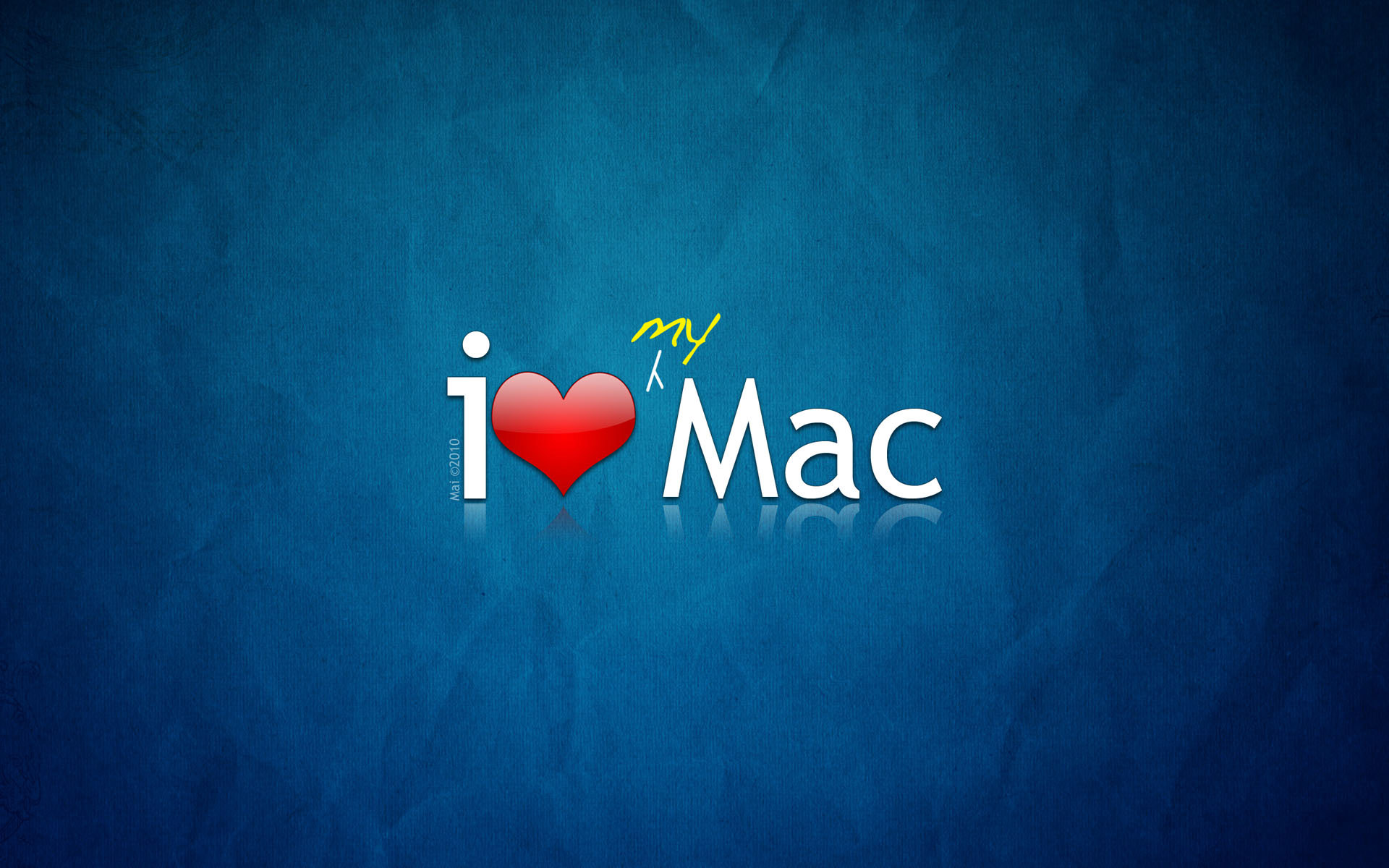 Apple wallpaper Wallpapers Inbox 1920x1200