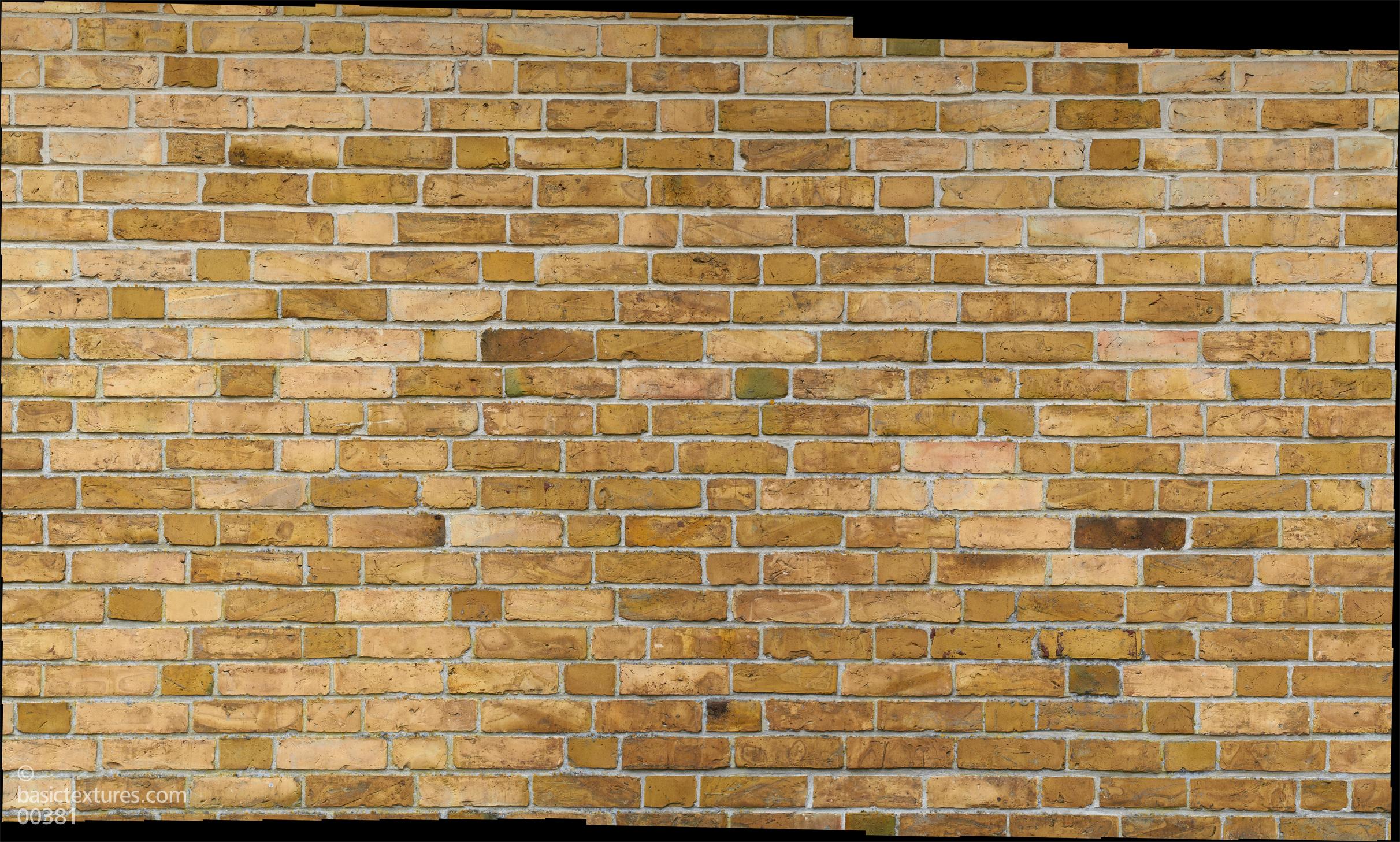 White Reclaimed Bricks Rustic Wallpaper Wallpapersafari