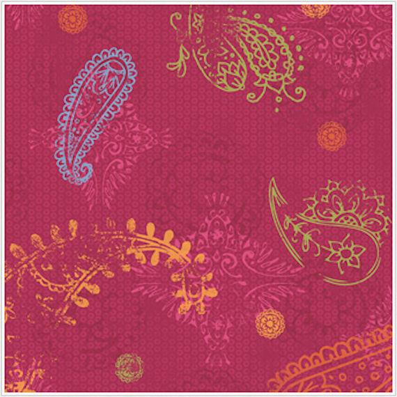 wallpaper outlet   weddingdressincom 570x570