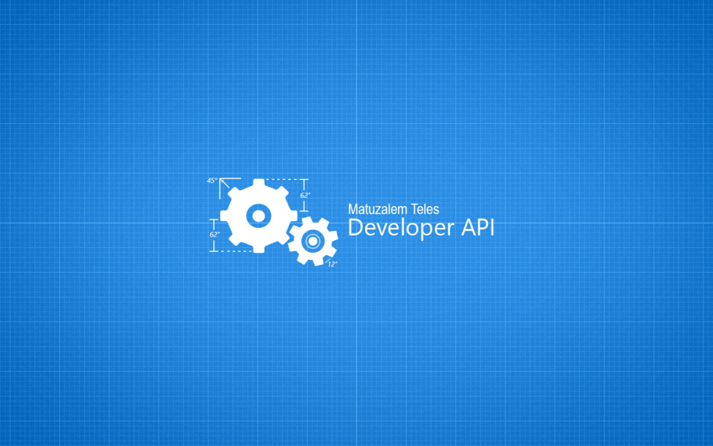Developer Wallpaper Wallpaper developer api 1024x640