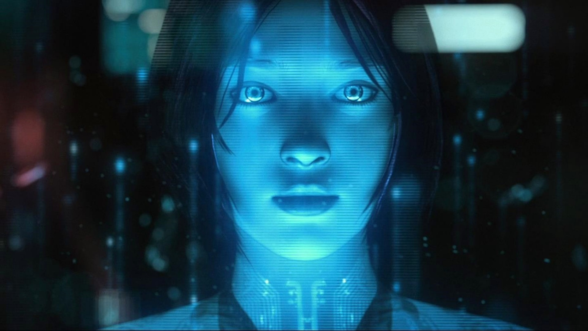 Cortana Animated Wallpaper Windows 10 71 images 1920x1080