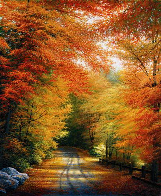 Free Download New England Fall Desktop Wallpaper Wwwwallpapers In Hdcom 615x750 For Your Desktop Mobile Tablet Explore 41 New England Fall Desktop Wallpaper England Wallpaper For Desktop New England