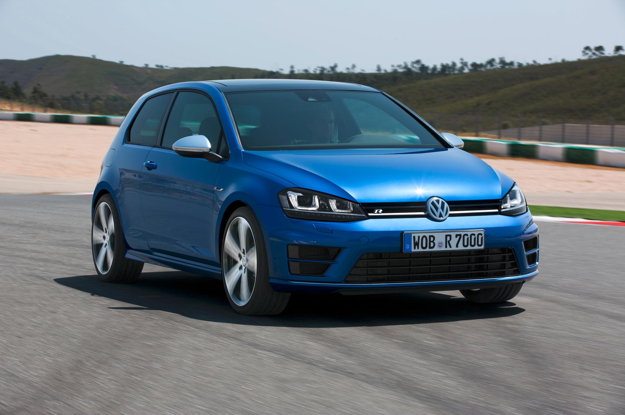 2015 Volkswagen Golf HD Images Wallpaper Attachment 3657   Grivucom 2048x1360