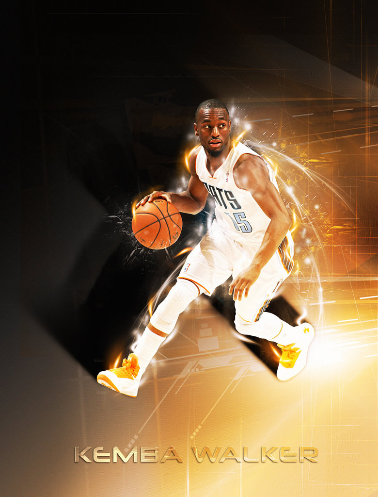 Free Download Download Join For Free Take The Tour Forgot Password Or Username 780x1024 For Your Desktop Mobile Tablet Explore 36 Kemba Walker Wallpapers Kemba Walker Wallpapers Kemba Walker