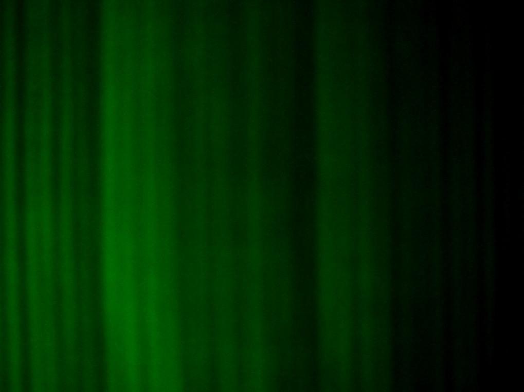 Cool green wallpaper backgrounds   Fancy Wallpaper 1019x764