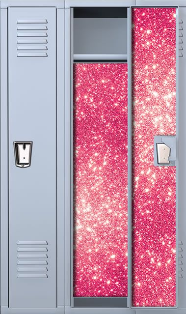 Sapphire Locker Wallpaper Set Sapphire Lockers Lockers Rugs Lockers 379x639