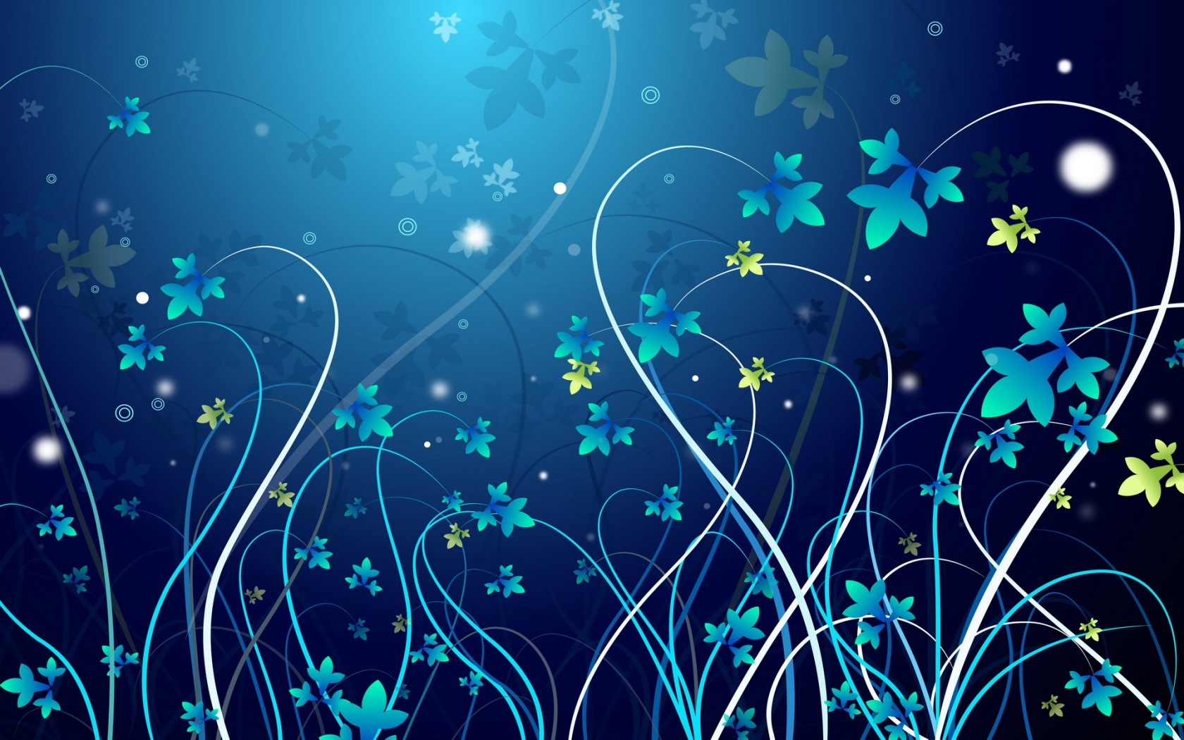 FLOWERS HD WALLPAPER BACKGROUNDSHDIMAGESSEARCH WALLPAPER wallpaper 1680x1050