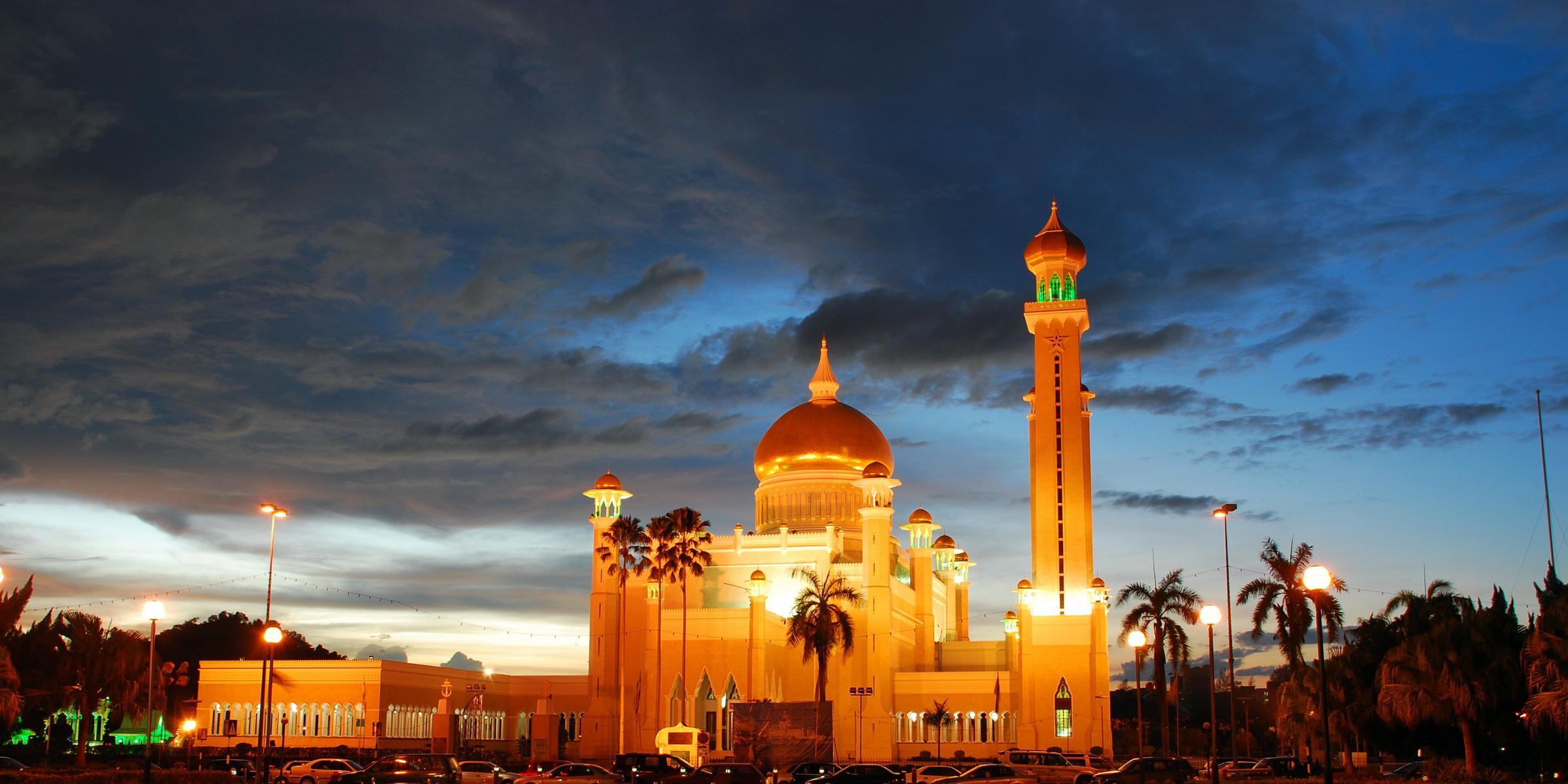 78 Wallpaper Of Masjid On Wallpapersafari