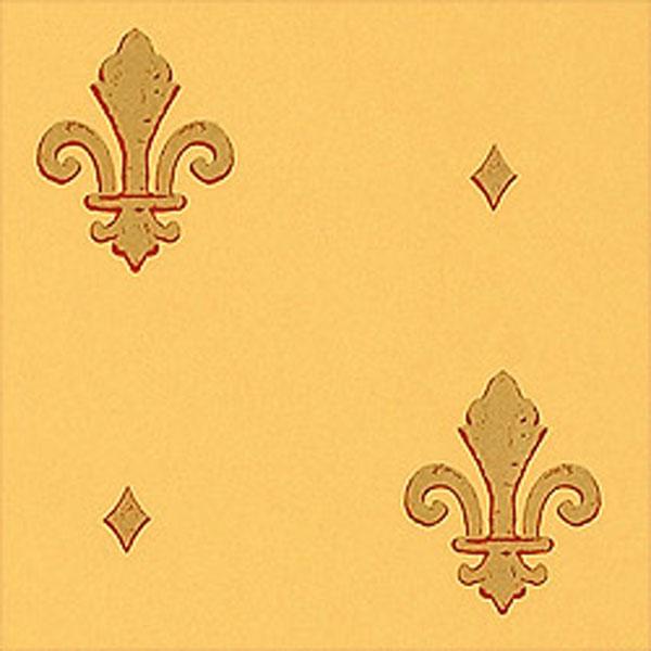Thibaut Herold T5661   Select Wallpaper Designer Wallpapers 600x600