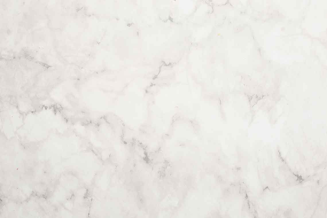 100 Marble Textures and Backgrounds   The Designest 1140x760