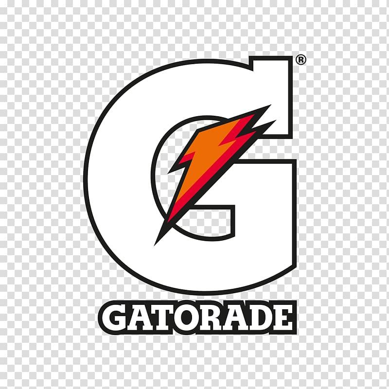 Gatorade G Series Thirst Quencher Perform The Gatorade Company 800x800