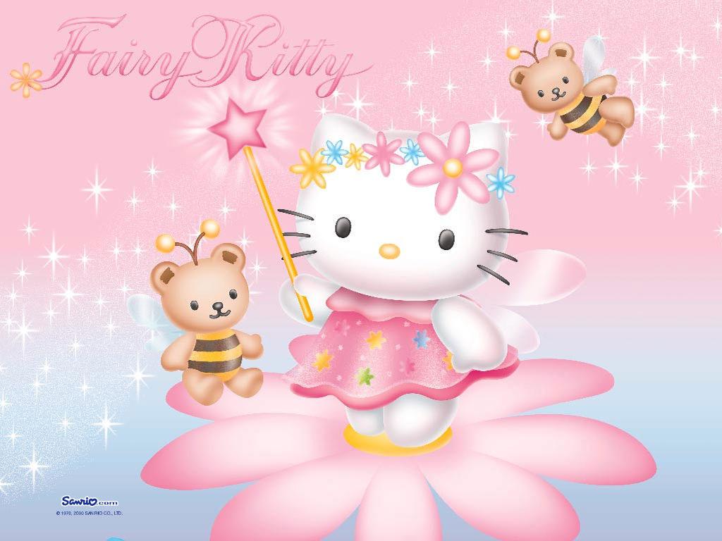 <b>Free Hello Kitty Wallpaper</b> Full HD APK Download For Android | GetJar