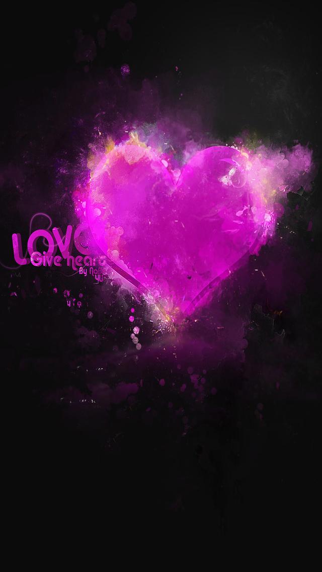 Love Live iPhone Wallpaper WallpaperSafari
