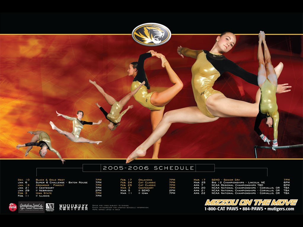 MUTIGERSCOM   Official Athletic Site Official Athletic Site   Womens 1024x768