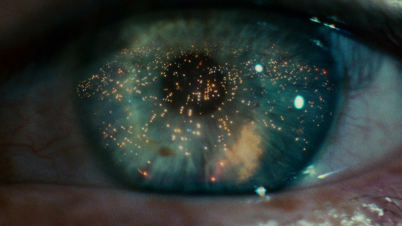 Blade Runner Wallpapers Movie Wallpaper Photos 1280x720