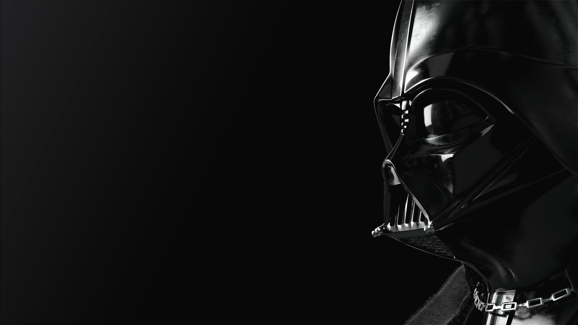 Free download Star Wars Battlefront 688486 Full HD ...