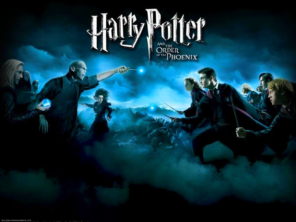 Beautiful Wallpaper Harry Potter Ios - Df07sd  Picture_366320.jpeg