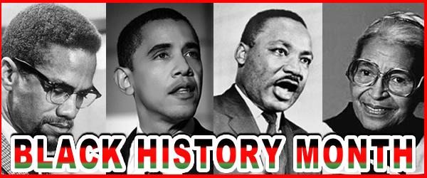 black history wallpaper - photo #30