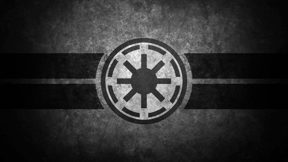 50 Galactic Empire Wallpaper On Wallpapersafari