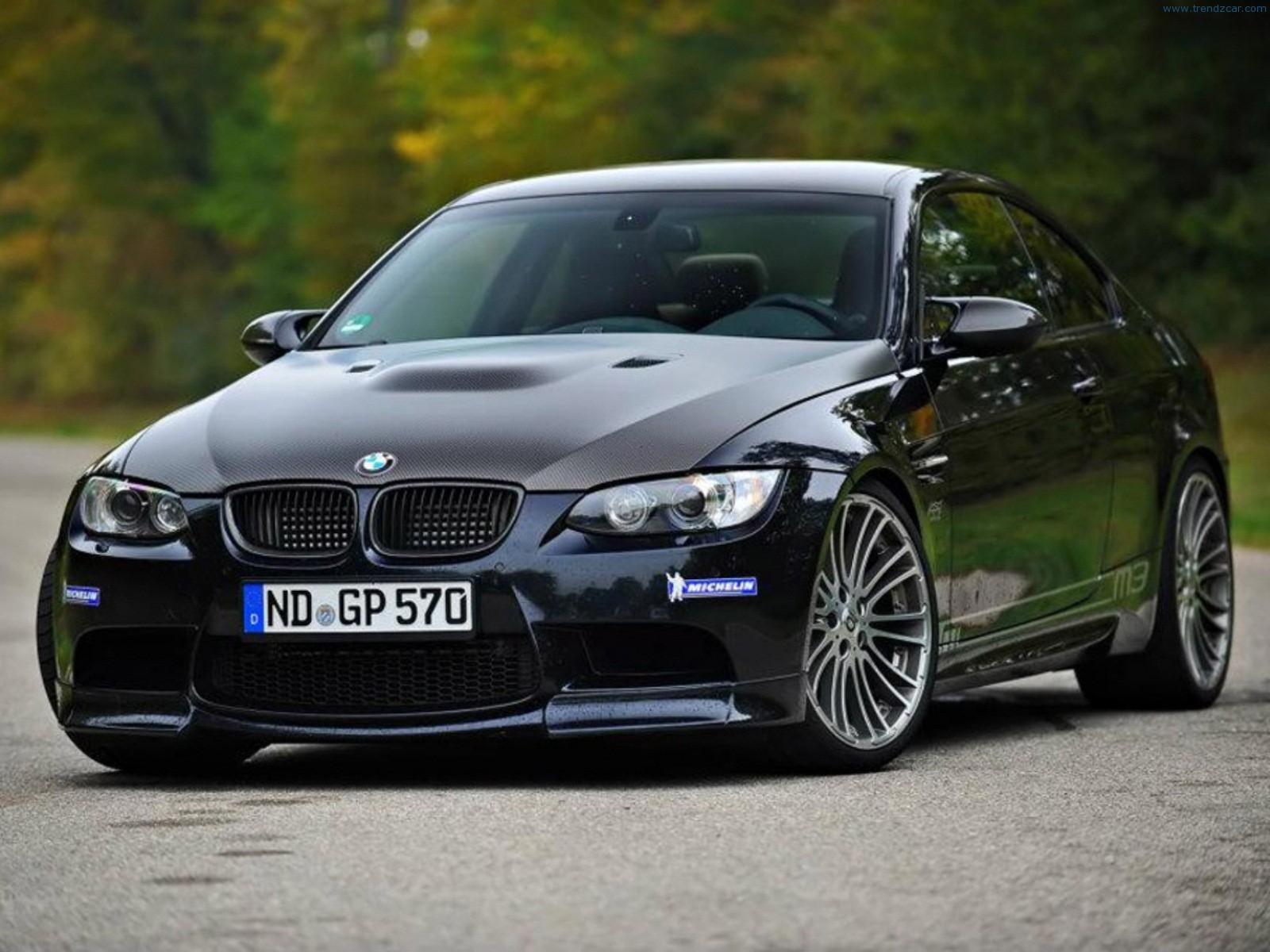 BMW M3 Wallpaper HD Widescreen 1600x1200