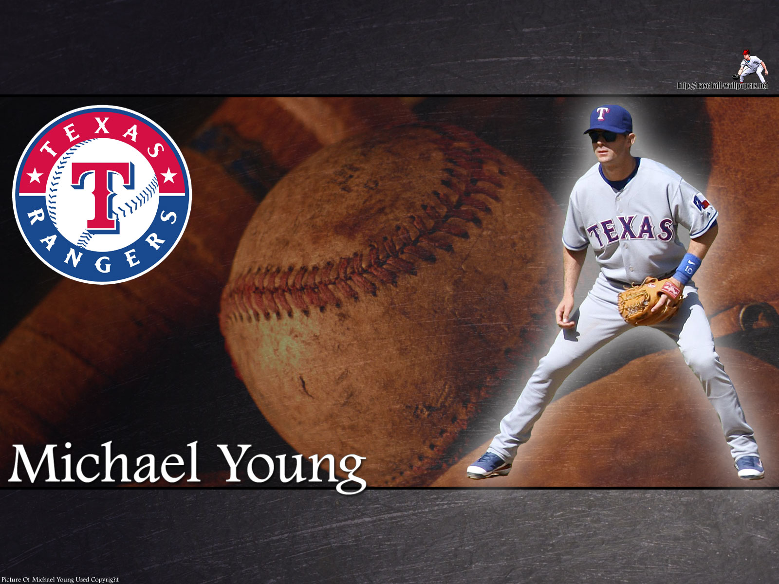 for forums [urlhttpwwwdesivalleycommichael young wallpaper 1600x1200
