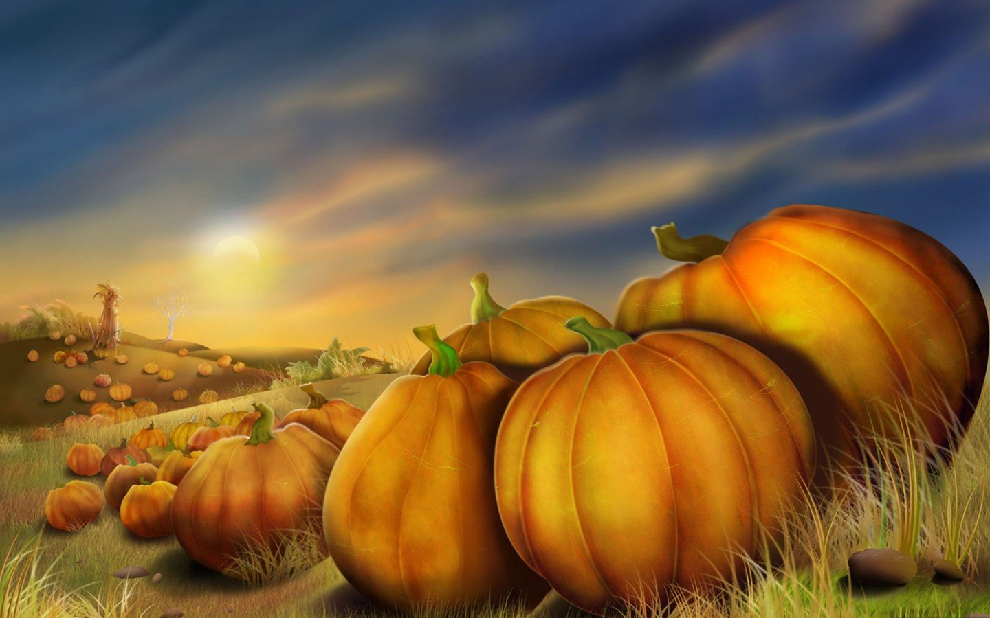 back to Thanksgiving Desktop wallpapers backgrounds Next Image 1440x900