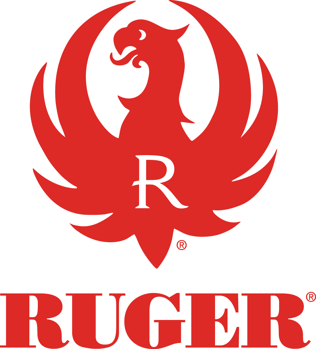Displaying 17 Images For   Ruger Logo Wallpaper 1011x1118