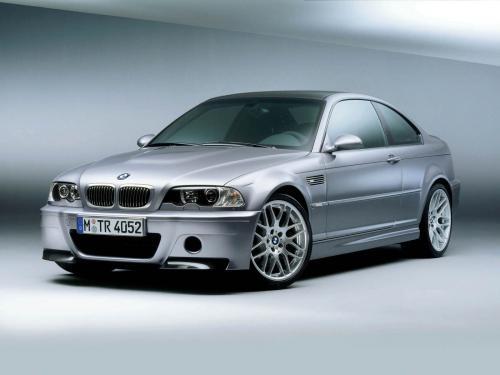 Cell Phone BMW M3 CSL 1152x864 Widescreen Wallpaper 500x375