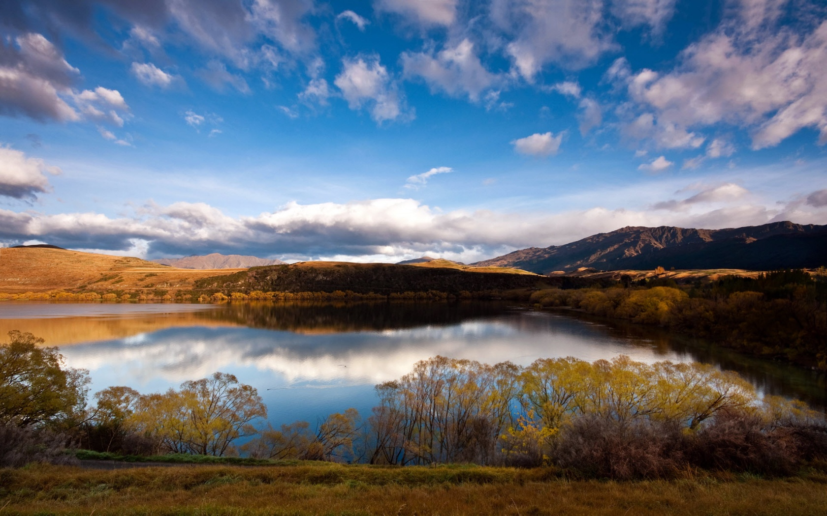 Best of Nature Widescreen Wallpapers HD Wallpapers 1680x1050