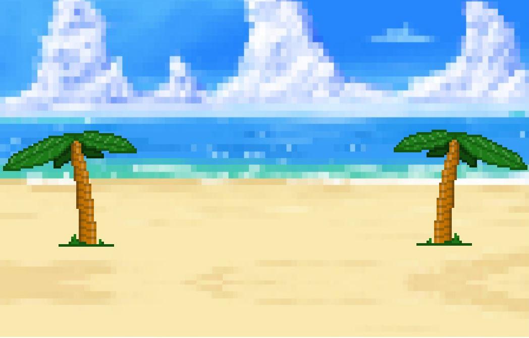 Image   Wiki background   Pixel Gun 3D Wiki 694x798