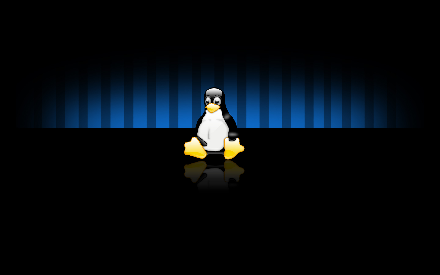 Linux Widescreen Wallpapers HD Wallpapers 1440x900