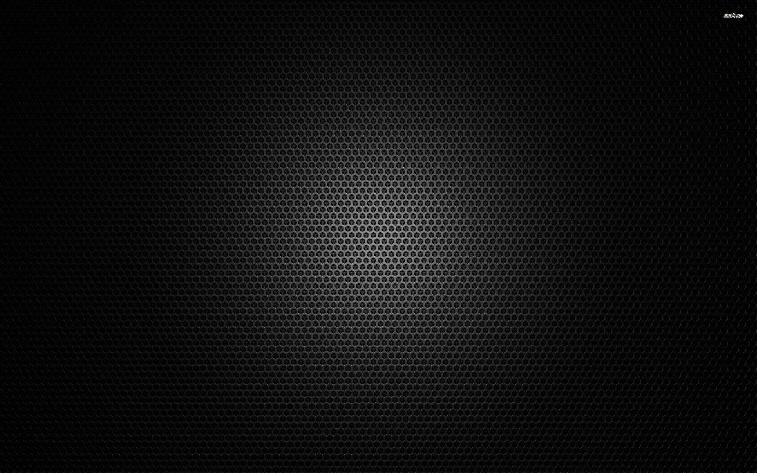 9b340c0dec Carbon Fibre Wallpaper - WallpaperSafari