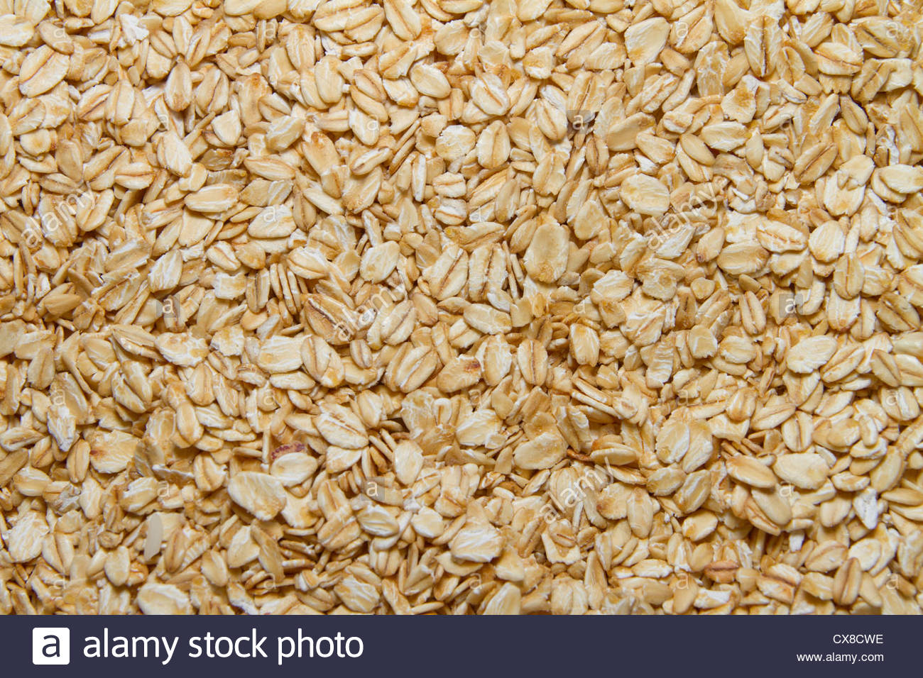 texture of oatmeal background close up shot Stock Photo 50587530 1300x956