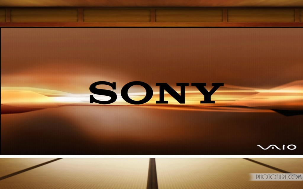Animated wallpapers: wallpapers for free download for sony.