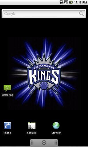 Sacramento Kings 307x512