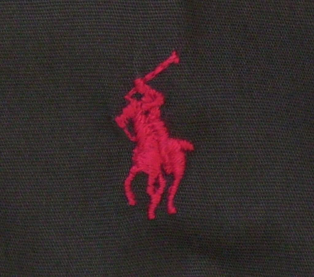 Red Polo Symbol Red polo logo photo 000 0653 1023x902