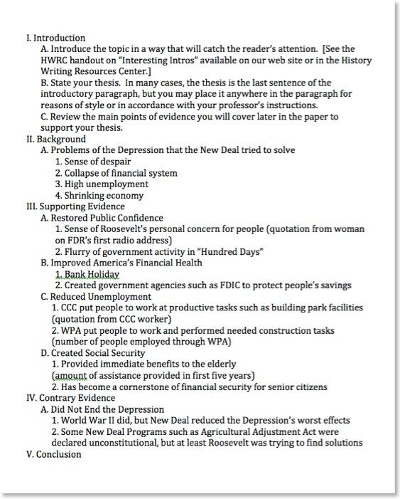 Holes book report assignment