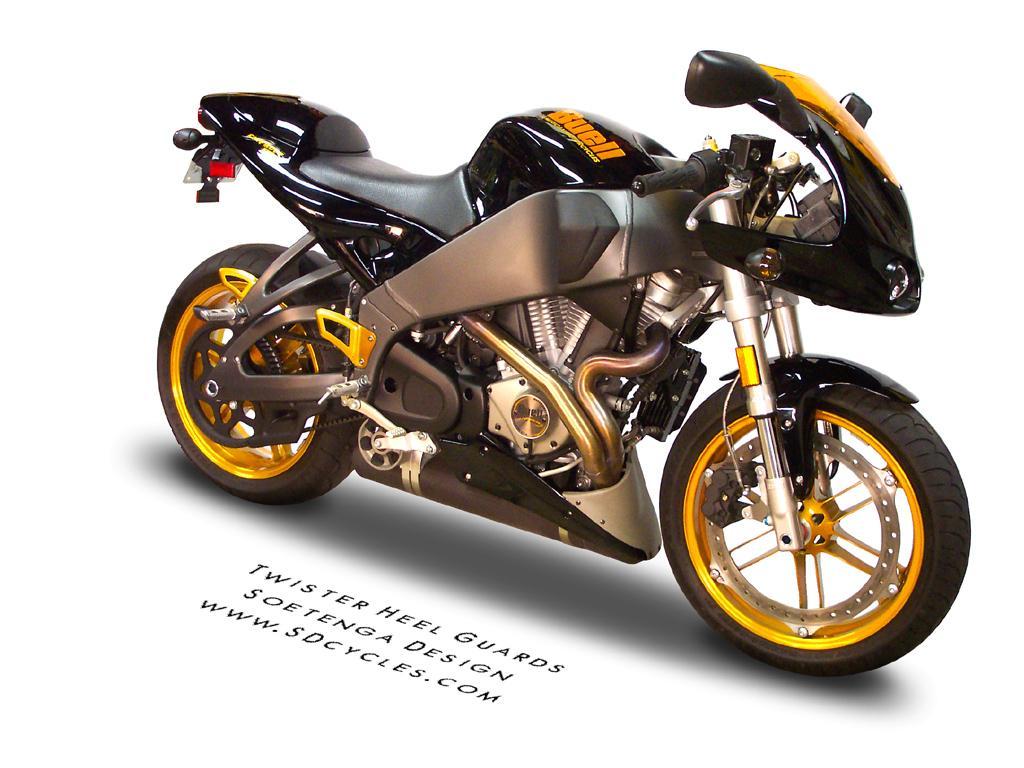 Motor Sports Hd Wallpaper: Superbike Wallpaper HD
