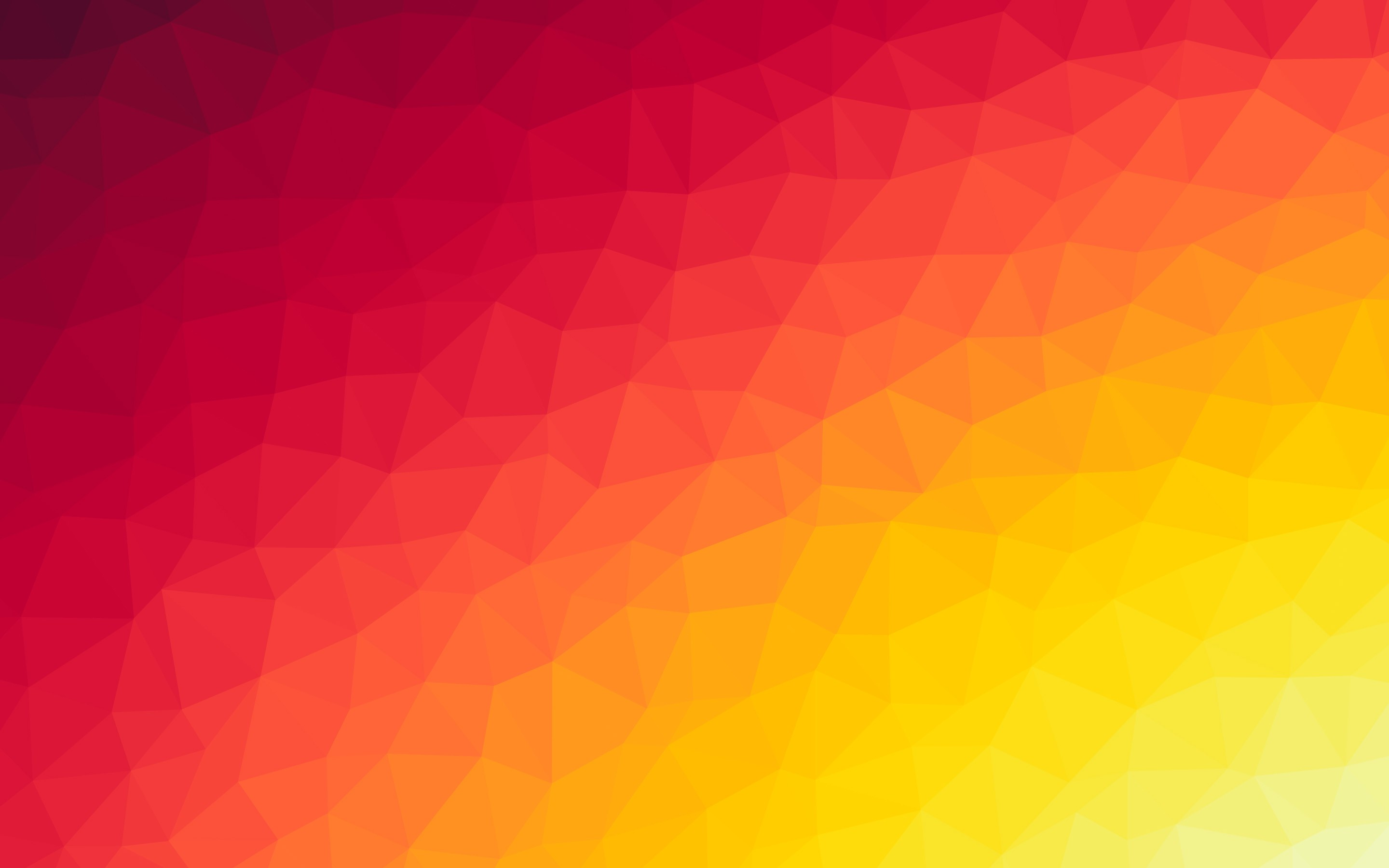 HTML Background Color HTML Color Codes 2880x1800