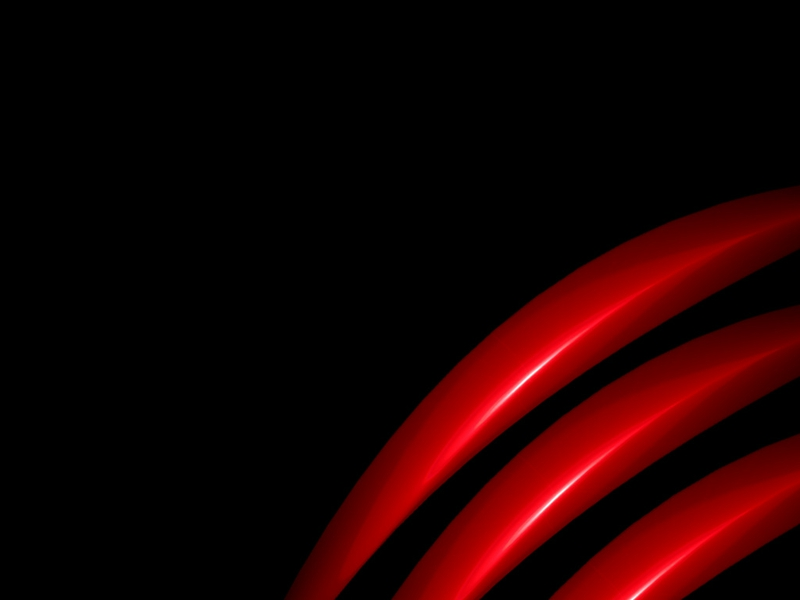 red neon wallpaper - photo #34
