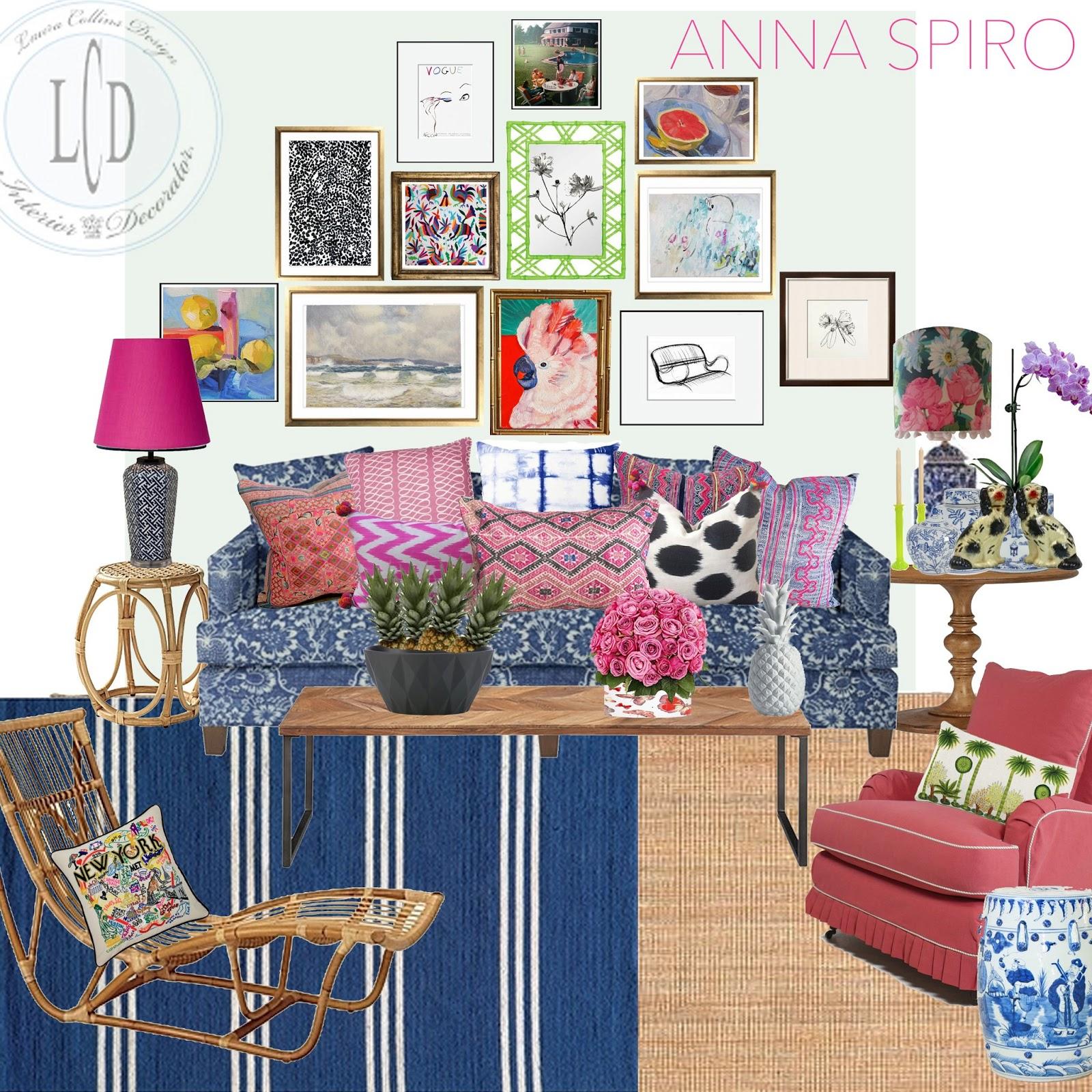 Anna Spiro 1600x1600