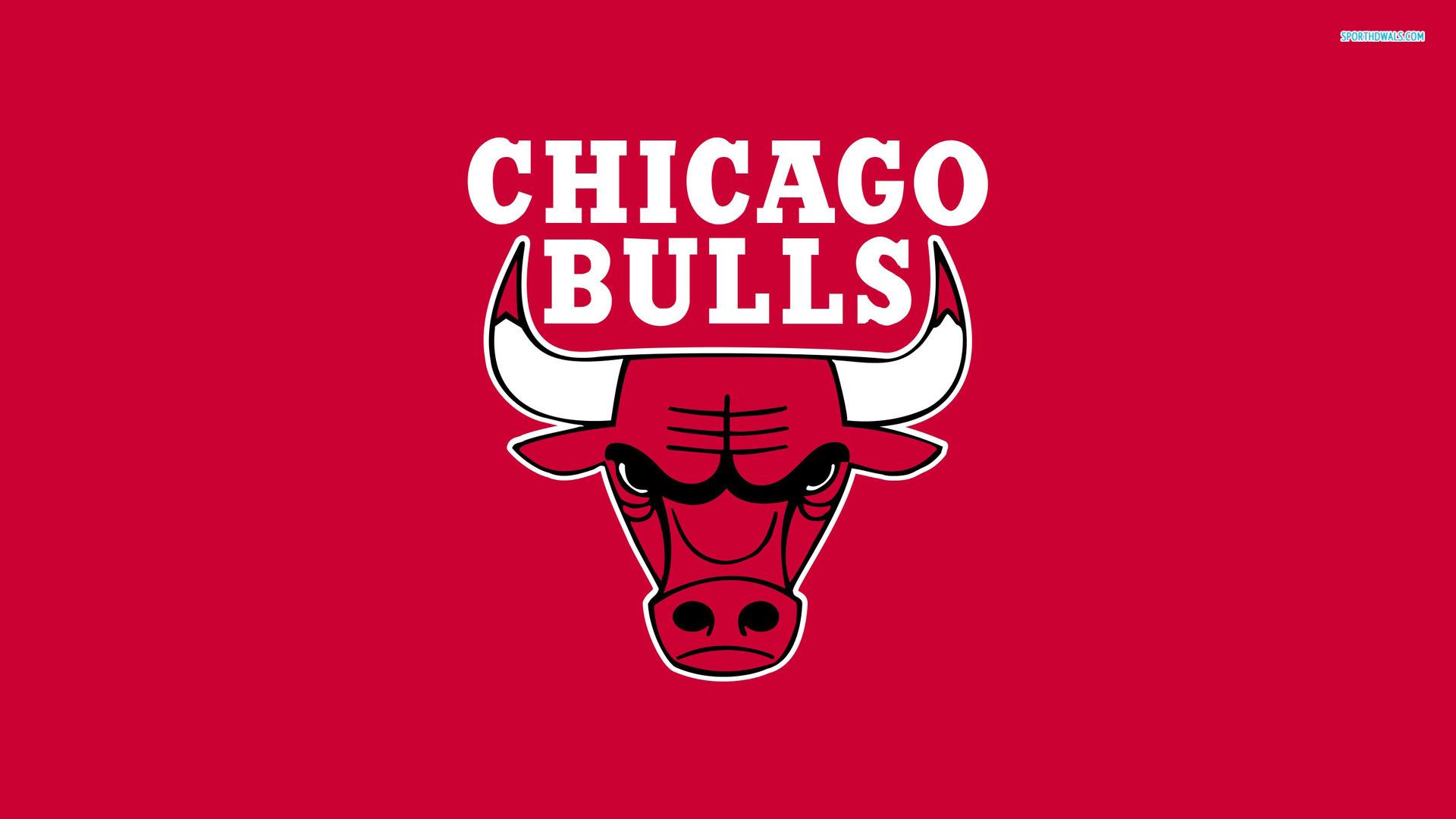 chicago bulls wallpapers HD 1920x1080