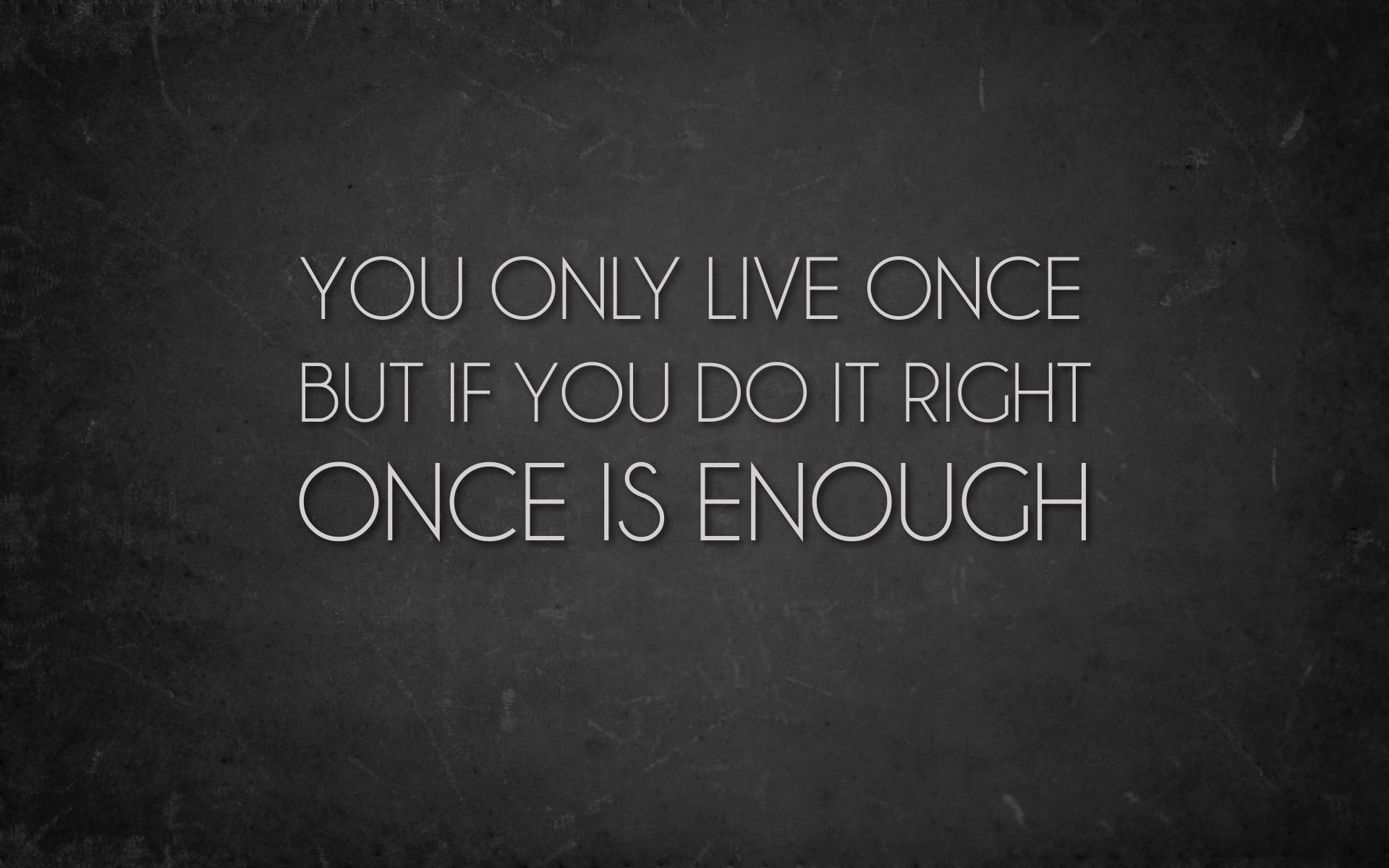 Inspirational Motivational Quotes Desktop Wallpaper QuotesGram 1920x1200