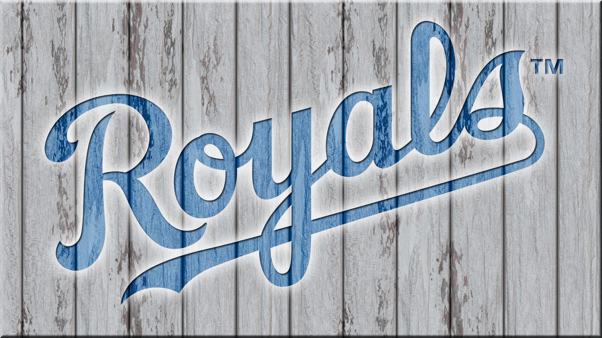 KANSAS CITY ROYALS mlb baseball 16 wallpaper background 1920x1080