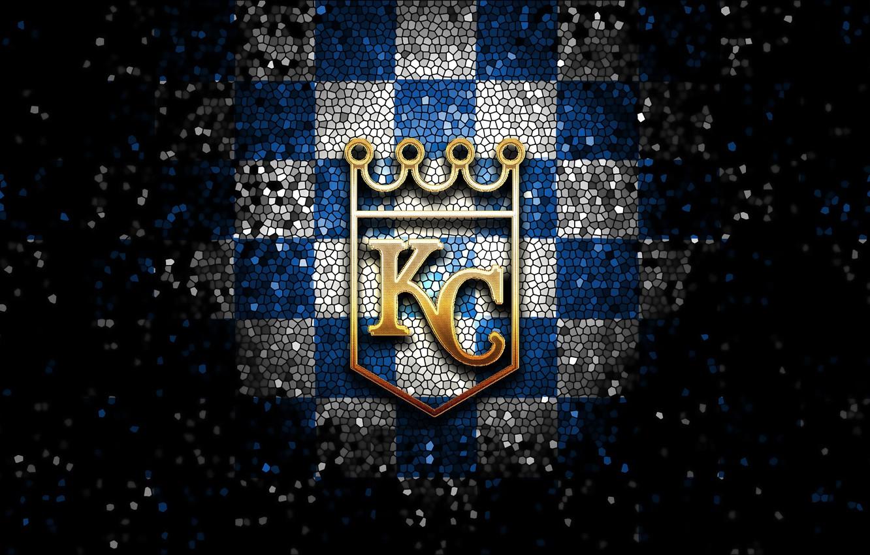 Wallpaper wallpaper sport logo baseball glitter checkered 1332x850