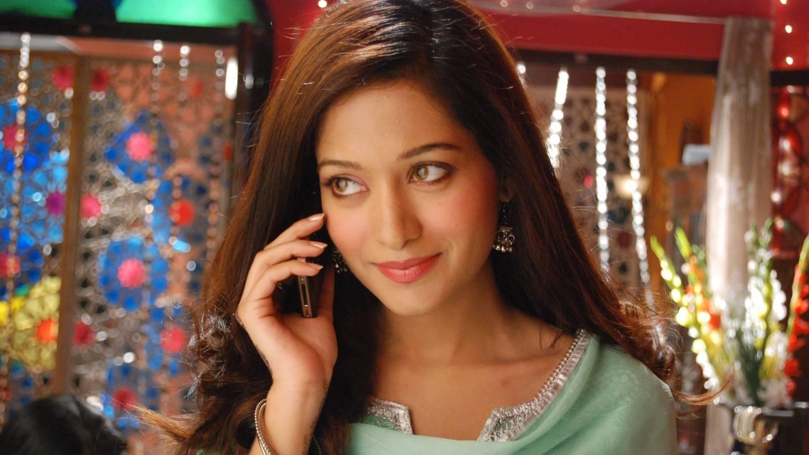 hindi serials online bollystop