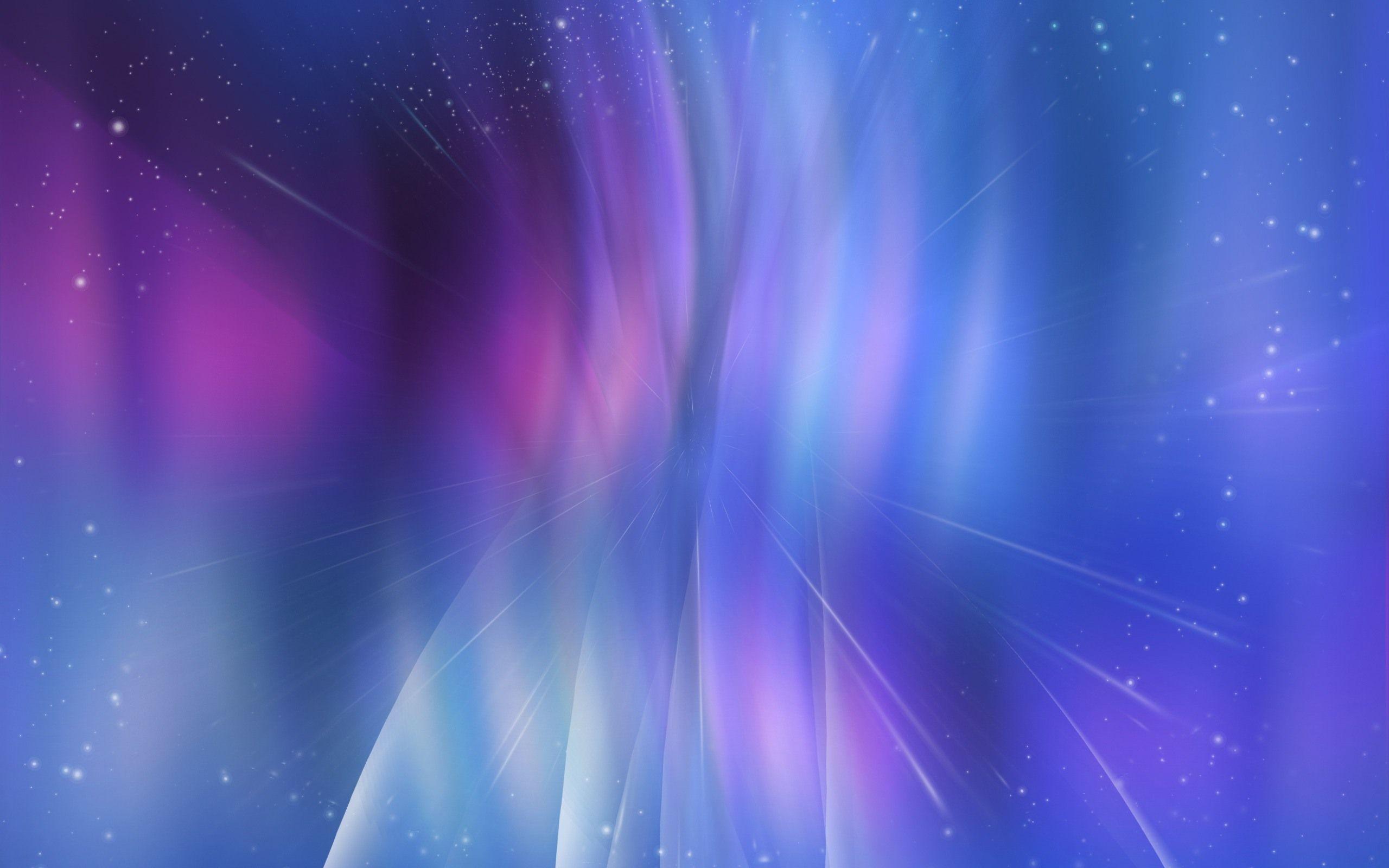 purple neon widow wallpaper - photo #48